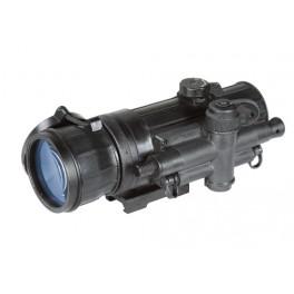 Armasight CO-MR SD MG Day/Night Vision Riflesight NSCCOMR0012MDS1