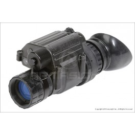 Armasight PVS-14 QS Night Vision Monocular  NSMPVS1401Q9D-1