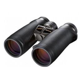 Nikon EDG 10x42 Binocular 7567