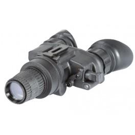 Armasight NYX-7 PRO Ghost  MG Vision Goggle NSGNYX7P01GMDA1