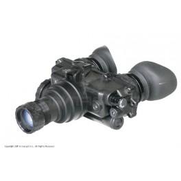 Armasight PVS-7 QS MG Tan Night Vision Goggle NAMPVS7001Q7D-2