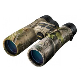 Nikon Prostaff 7 10x42 Binocular Realtree APG 7539