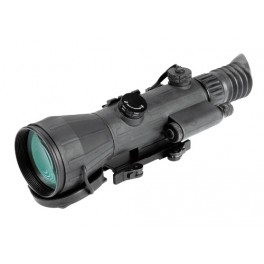 Armasight Spear SD 4x Night Vision Riflescope NWWSPEAR042GDS1