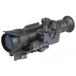 Armasight Vulcan Ghost MG 3.5-7x Night Vision Riflescope NRWVULCAN3G9DA1