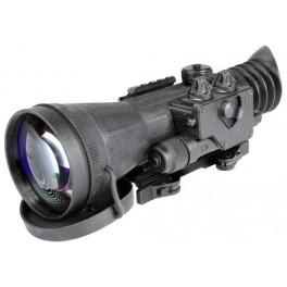Armasight Vulcan 3P MG 4.5x Night Vision Riflescope NRWVULCAN4P9DA1