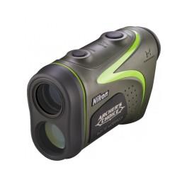 Nikon Archer's Choice 600 Yard Laser Rangefinder 8394