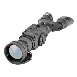 Armasight Helios 5 Thermal Binoculars TAT173BN7HELI51