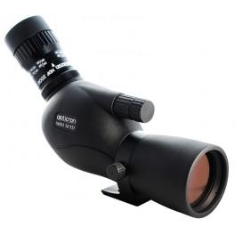 Opticron MM3 12-36x50 ED Spotting Scope Angled - HDF Eyepiece