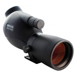 Opticron MM3 50 ED Spotting Scope Angled