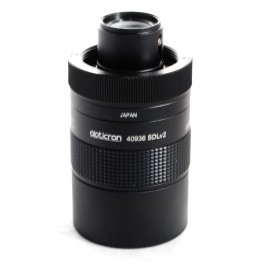 Opticron SDL Spotting Scope Eyepiece