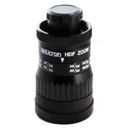 Opticron HDF Spotting Scope Eyepiece