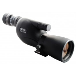 Opticron MM3 12-36x50 ED Spotting Scope Straight - HDF Eyepiece
