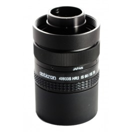 Opticron HR2 Eyepiece for IS 60 ED and IS 70 Spotting Scopes
