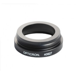 Opticron IS Eyepiece Adapter for HDF and SDL Zoom Eyepieces