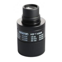 Opticron HDF Fixed Eyepiece 40809