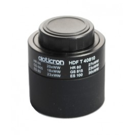 Opticron HDF Fixed Eyepiece 40810