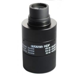 Opticron HDF Fixed Eyepiece 40858