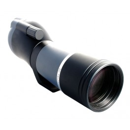 Opticron IS 60 ED WP Spotting Scope Straight