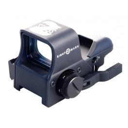 Sightmark Ultra Shot Z Series Reflex Sight SM13005Z