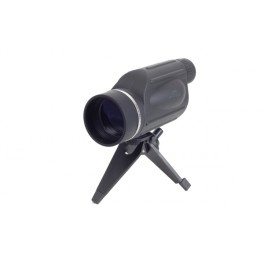 Firefield 20x50 Spotting Scope FF11011K
