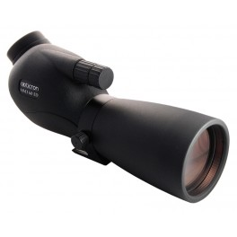 Opticron MM3 60 ED Spotting Scope Angled Body