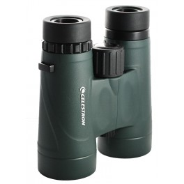Celestron Nature DX 10x42 Binoculars 71333