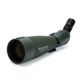Celestron Regal M2 100ED Spotting Scope 52306