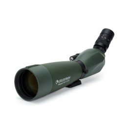 Celestron Regal M2 80ED Spotting Scope 52305
