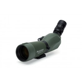 Celestron Regal M2 65ED Spotting Scope 52304