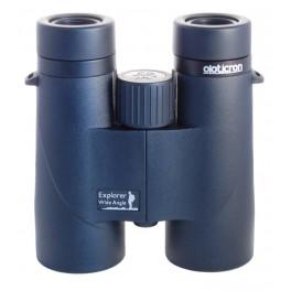 Opticron Explorer WA 10x42 Binoculars