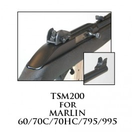 Tech Sights Aperture Sight for Marlin 60 and 795 TSM200