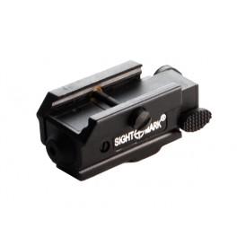 Sightmark CRL Triple Duty Red Laser SM13037