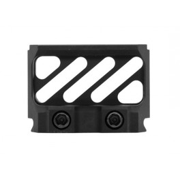 Seekins Precision Micro T1 Mount Absolute Co-Witness