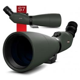 Styrka S7 20-60x80 Spotting Scope ST-15512