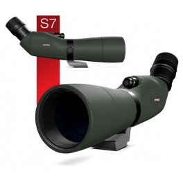 Styrka S7 15-45x65 Spotting Scope ST-15510