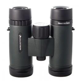 Celestron Trailseeker 10x32 Binoculars 71402