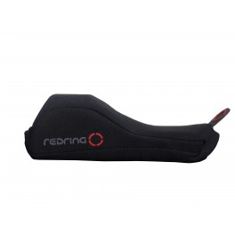 RedRing Neoprene Sight Cover 002