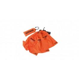 Neverlost 3 Piece Packbag Set 6087