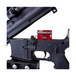 Aimtech Systems AR Training Trigger Reset Red Laser