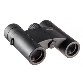 Opticron T3 Trailfinder WP 8x25 Binoculars Black 30070
