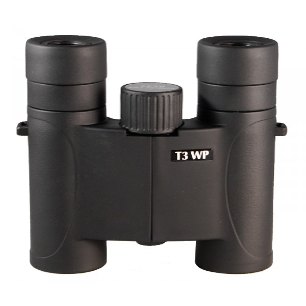 Opticron T3 Trailfinder WP 8x25 Binocular