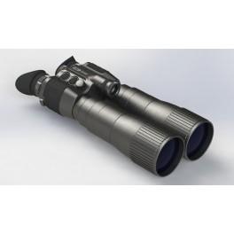 LN-PB7M Luna Optics 7x58 Premium Night Vision Binocular