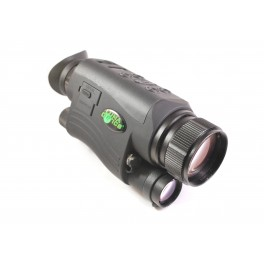 LN-DM50-HRSD Luna Optics 5-20x Digital Night Viewer-Recorder