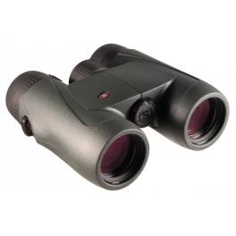 Styrka S5 8x32 Binocular ST-35500