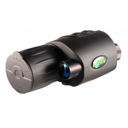 LN-NVM3 Luna Optics 3x Night Vision Monocular