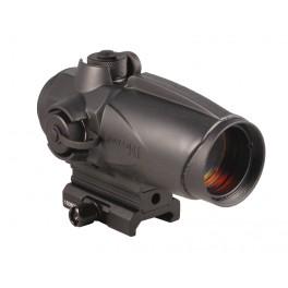 Sightmark Wolverine FSR Red Dot Sight SM26020