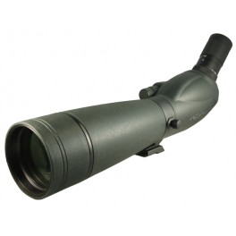 Celestron Trailseeker 80 Angled Spotting Scope 52332