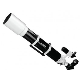 SkyWatcher USA ProED 120mm Refractor Telescope S11130