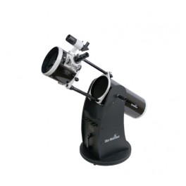 SkyWatcher USA 8 Inch Dobsonian Telescope S11700