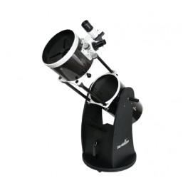 SkyWatcher USA 10 Inch Dobsonian Telescope S11720